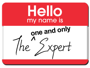 Are lawyers the only experts of family law?
